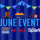 June Events: 5 Things To Do In & Around Airdrie